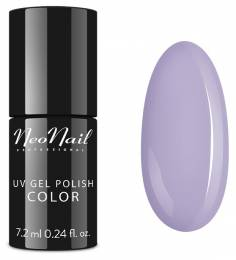 NeoNail gel lak 7,2 ml - Thistle