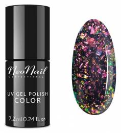 NeoNail gel lak 7,2 ml - Lunar
