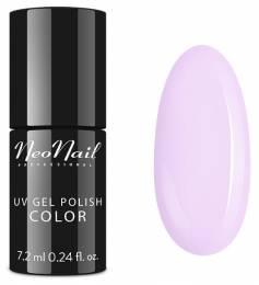 NeoNail gel lak 7,2 ml - First Date