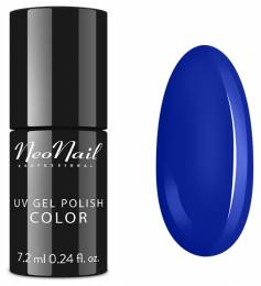 NeoNail gel lak 7,2 ml - Night Sky