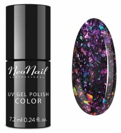 NeoNail gel lak 7,2 ml - Falling Star