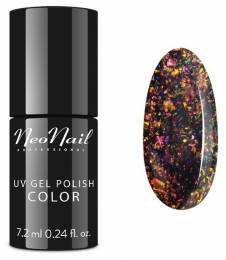 NeoNail gel lak 7,2 ml - Eclipse