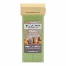 Arcocere depilační vosk Roll On 100 ml - Arganový olej