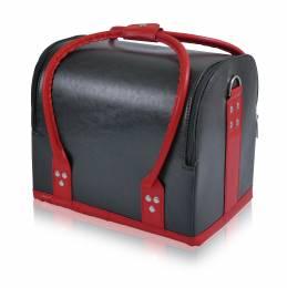 NANI kosmetický kufřík NN59 - Elegant
