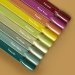 NANI UV/LED gel Professional 5 ml - Sweet 60´