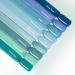 NANI UV/LED gel Professional 5 ml - Winter Sky