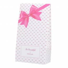 NANI dárková krabička