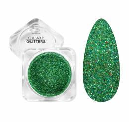 NANI zdobení Galaxy Glitters - 7