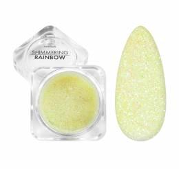 NANI glitrový prach Shimmering Rainbow - 4