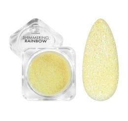 NANI glitrový prach Shimmering Rainbow - 11