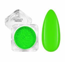 NANI pigment Ultimate Neon - 2