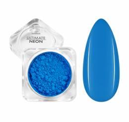 NANI pigment Ultimate Neon - 10
