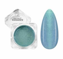 NANI lešticí pigment Metallic Elegance - 9