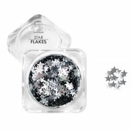NANI zdobení Star Flakes - 3