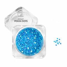 NANI zdobení Dolly Polka Dots - 4