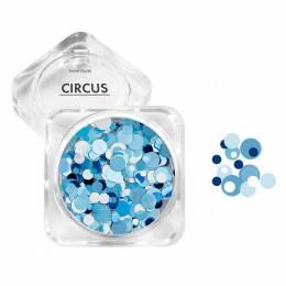 NANI zdobení Circus - 1