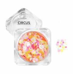 NANI zdobení Circus - 8