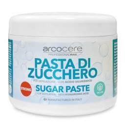 Arcocere cukrová pasta 350 ml - s kyselinou hyaluronovou
