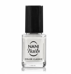 Lac NANI Summer Line 12 ml - White