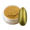 Pigment lustruire NANI Chameleon Exclusive - 02