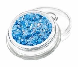 NANI Glitter Neon MGP - Blue 6