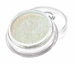 Pigment lustruire NANI Aurora Effect