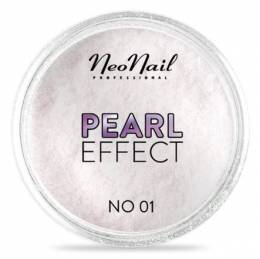 Pigment de lustruire NeoNail Pearl Effect