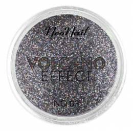 NeoNail Volcano Effect - 3
