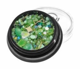 Bijuterii unghii NANI Magic Jewelry - J20