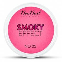 Pigment NeoNail Smoky Effect 05