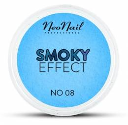 Pigment NeoNail Smoky Effect 08