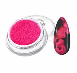 Pigment NANI Neon Smoke - Pink
