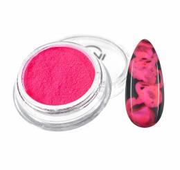 Pigment NANI Neon Smoke - Light Pink