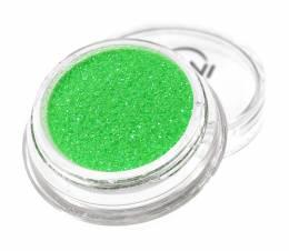 Pulbere glitter Summer - Light Green 16