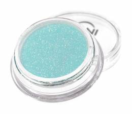 Pulbere Glitter Effect - Lagoon