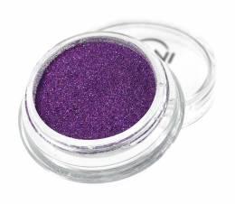 Pulbere Glitter NANI Holographic Glitter - Purple