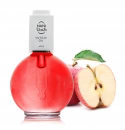 NANI výživný olejíček 75 ml - Jablko