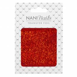 Folie de decorare NANI - 01