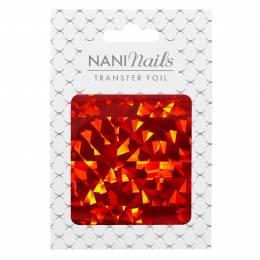 Folie decorativă NANI - 03