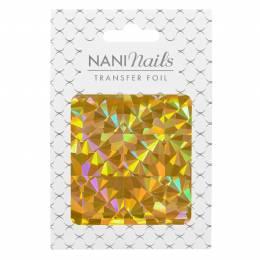 Folie decorativă NANI - 10