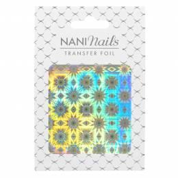 Folie decorativă NANI - 11
