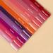 Gel UV/LED NANI Professional 5 ml - Flashy Orange