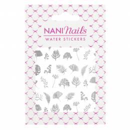 Stickere cu apă NANI - 87