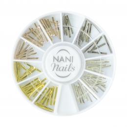 Decorațiuni carusel NANI - 55