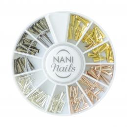 Decorațiuni carusel NANI - 59