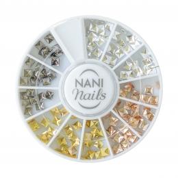Decorațiuni carusel NANI - 60