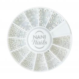 Decorațiuni carusel NANI - 66