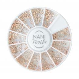 Decorațiuni carusel NANI - 67