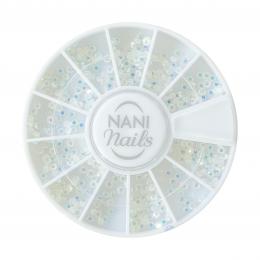 Decorațiuni carusel NANI - 69