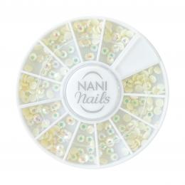 Decorațiuni carusel NANI - 70